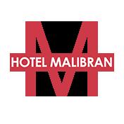 Hotel Malibran Jesolo